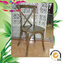 Feito de cadeira de Thonet de Sinofur