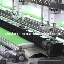 Quilting Machine (CSDS64 '' - 2)