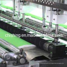 Máquina acolchadora (CSDS64 '' - 2)