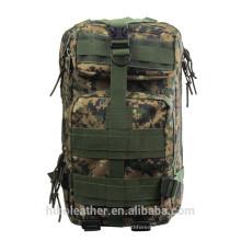 Militaire sac à dos tactique randonnée camping sac à dos sac à dos en plein air sac à dos