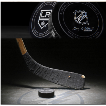 Ice Hockey Puck OEM Hockey Puck