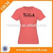 Yoga sports wear yogo wear Organic yoga clothing