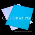 High Sensitive Ctcp UV Plate