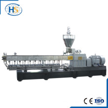 Nanjing Haisi Twin/Double Screw Extruder Tse-75c