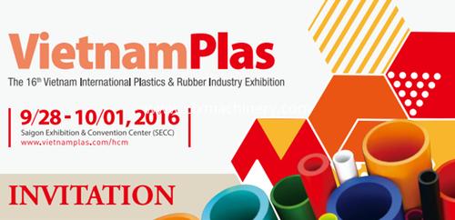 2016 vietnam plas invitation stopboris Choice Image