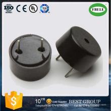 Cheaper China Buzzer Factory Piezo Ceramic 13.8*7