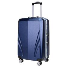 """Voyage 20 """"24"""" 28 """"ABS PC bagage en cabine en aluminium Bagage"""