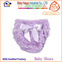Fashionable wholesale girls baby bloomers