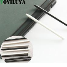Touch Stylus Pen für NEU 3DS Schwarz Weiß NEU 3DS Stylus