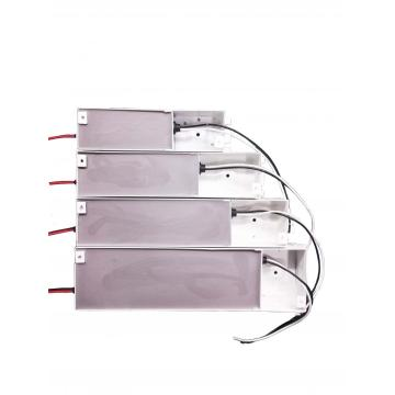 40W Junction Boxed Triac Dimmable Led Power Supply
