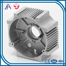 Customized High Precision Die Casting Aluminum Mold (SY1239)