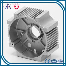 Подгонянная заливка формы высокой точности алюминиевая Прессформа (SY1239)