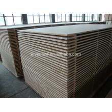 Tablero para la fabricación de muebles