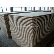 12mm 15mm 18mm indoor decorando blockboard