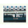 Good Quality Embroidery Machine for Arts and Crafts