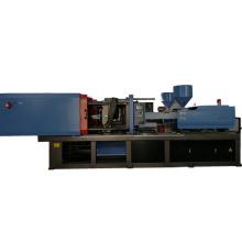 Xw2400 Servo Motor Kunststoff Injektion Maschine