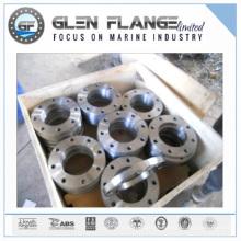 Flanges /Carbon Suppy/aço inoxidável de aço liga de aço/aço