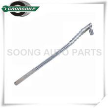 Ferramenta de instalação de válvula, ferramenta de haste de válvula, ferramentas de válvula de pneu