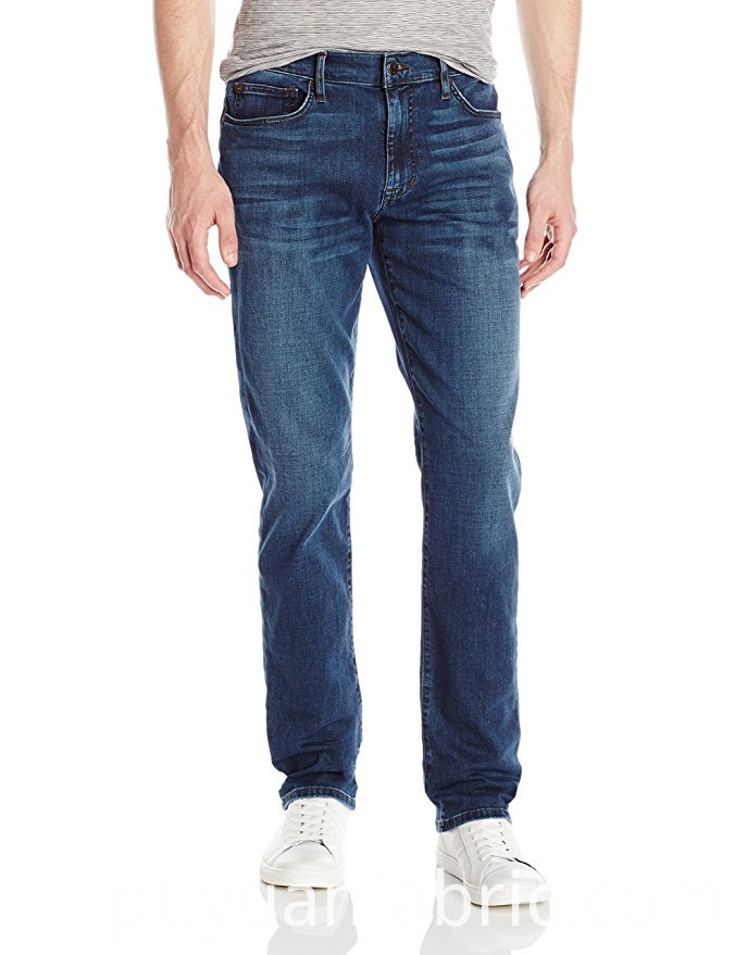 521men S Blended Casual Capri