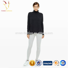 winter warm womens casual pants,cashmere pants for women
