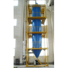 High Speed ​​Centrifugal Sodium Aluminum Fluoride Spray Dryer