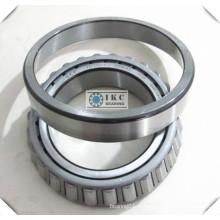 Ikc 331126 331126/Q 528946 Camions à rouleaux coniques portant le roulement en pouces non-support T2ED100 T2ED045 3780/20 3782/20 516449 équivalent