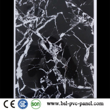 PVC Panel PVC Ceiling for Interior Decoration 30cm 8mm