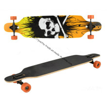 41 Inch Complete Longboard with Hot Sales (YV-41975)