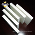 JINBAO Polyurethane Foam, PVC Foam Sheet and Memory foam sheet