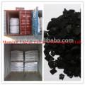 adsorção industrial antracite carvão ativado filtro de água de carbono