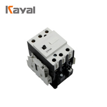 Wenzhou 3TF Supplier AC Contactor 3TF35A 40A 45A 68A AC Contactor 660V