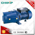 Chimp Jcp-50 1 HP Water Jet Pump Specifications