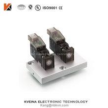 1L 3L 5L Concentradores de Oxígeno Serie Pilot Valve