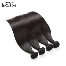 Fournisseurs de cheveux humains Grand stock Qualité supérieure Bons commentaires Cuticule alignés Vierge crue