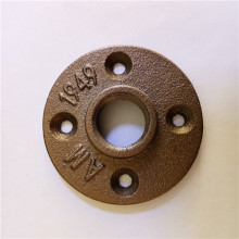 brass color cast iron pipe fittings