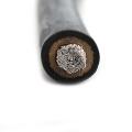 Einadriger Aluminiumleiter Tauchpumpenkabel