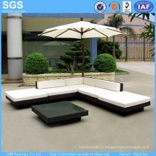 Мебель для спальни Мебель из ротанга Мебель из ротанга