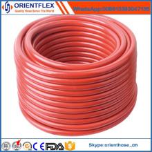 """Bewässerung 3/8 """"Roll-up 100m PVC-Faser-Schlauch"""