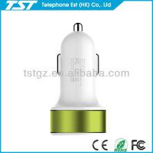 Chargeur intelligent numérique 12V TST Popular Usb pour Iphone
