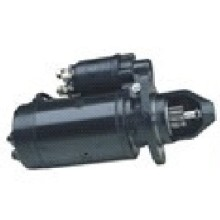 BOSCH STARTER OEM NO.0001368021 do IVECO