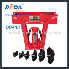 DD-PB12 12T Pipe Bender