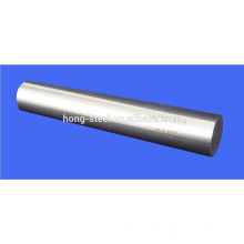 AISI316 bright finish stainless steel round bar price