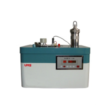 XRY-1A Sauerstoffbombenkalorimeter