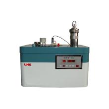 Calorimètre à bombe à oxygène XRY-1A