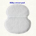 Almohadillas de sudor para axilas súper absorbentes de etiqueta privada OEM