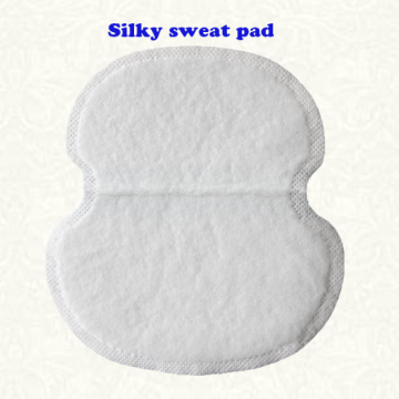 sweat pads for armpits walmart