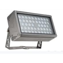 72W Security Lights IP67LED Flood Lamp