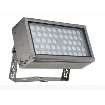 Lampe d'inondation LED IP67 de sécurité 72W