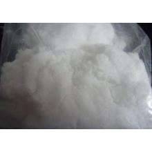 Thiocyanate d'ammonium de haute qualité (CAS: 1762-95-4) (NH4SCN)