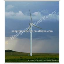 Prix de générateur électrique Générateur/alternateur 150W-200KW